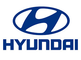 Hyundai Choose Cisco as its Partner for Teaming up on Connected Car Technology