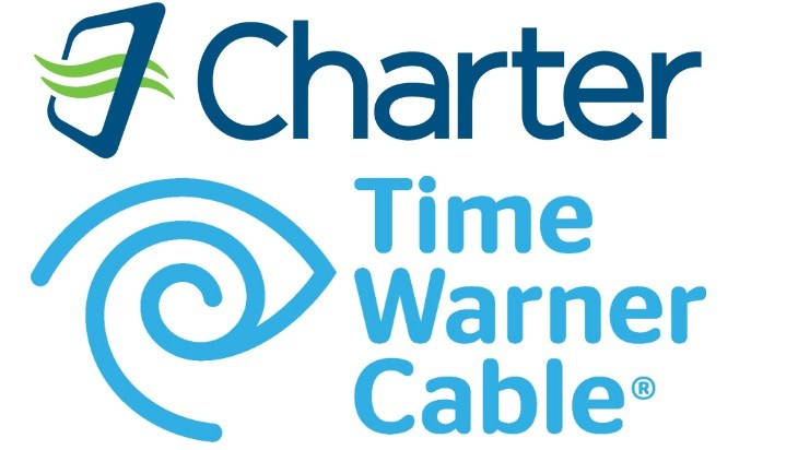 Charter's Time Warner Cable Buy Approved by US but with Conditions
