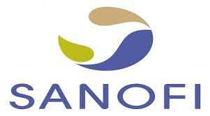 Medivation Shareholder Support can be won over says a Confident Sanofi