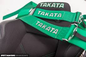 Leaving Cost Issues Still Unresolved, Takata says Latest US Recall as Investigative
