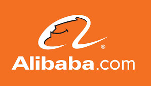 Citing Government Rule Change, Alibaba Tells Vendors to Halt Online Drug Sale
