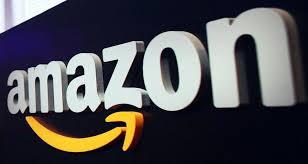 Streaming Music Service Launch being Prepared by Amazon: Reuters