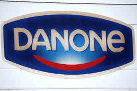$12.5 billion U.S. Organic Food Deal Helps in Expansion of Danone