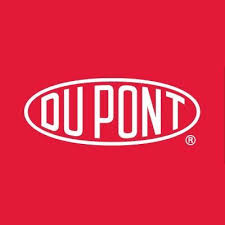Jurors Order DuPont Additional $500,000 in Lawsuit over Teflon-Making Chemical
