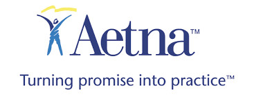 Offer for Aetna Assets made for by WellCare and Centene: Reuters