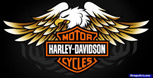 Attracting Younger Riders and Keeping Premium Status news Strategy for Harley