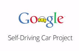 As Scrutiny Rise, General Counsel for its Self Driving Car Project Named by Google