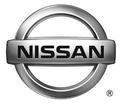 Stressing Difference from Hands Free Driving, Nissan Launches Auto Drive Features