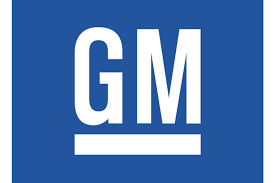 GM Plant Shutdown Averted after Deal with Supplier CCM