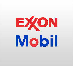 In PNG Push, Bidding War for InterOil Launched by ExxonMobil's Bidding