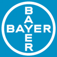 Bayer's Takeover of Monsanto Called to Vote by Investors by Henderson