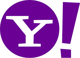 Sources say front-runner in Yahoo auction is Verizon