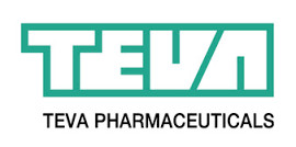 Teva, Allergan Generics Deal Gets U.S. Antitrust Approval