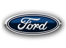 U.S. Auto Boom to End Soon says Ford while Rivals Bet Otherwise