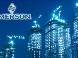 Emerson Electric to sell businesses for $5.2 billion