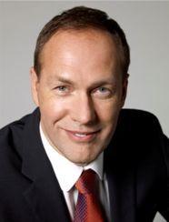 Eric Jacquemet