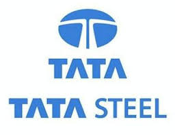 UK Trustees Back Pension Changes, Rescue Deal for Tata Steel UK Inch Closer