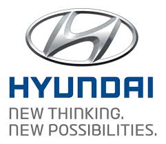 Doors for Silicon Valley being Opened up by Go-It-Alone Hyundai