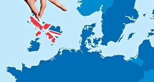 Brexit Fears Results in London Loosing out Global Property Crown to New York