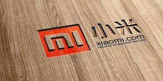 Apple's U.S. Home Turf is now Target for a Debut by China's Xiaomi