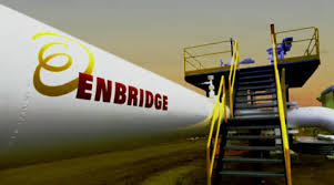 $28 billion Deal for Spectra Takeover by Enbridge Announced