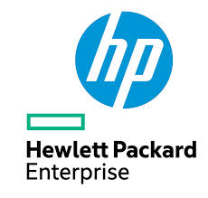 $8.8 billion deal Between HP Enterprise and Micro Focus for Software Assets