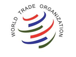 Case Against Chinese Agriculture Subsidies Filed at WTO by the U.S.