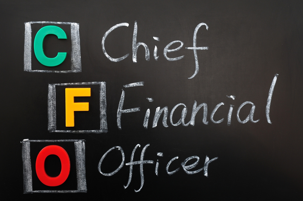 No rookie mistake! 5 Hints for new CFOs
