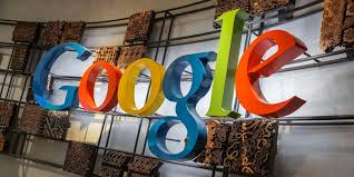Possible Unpaid Taxes Puts Google on the Tax Investigation Radar in Indonesia