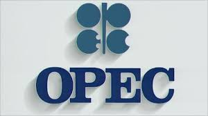 Efforts to Clinch First Deal to Curb Output since 2008 in a New Push by OPEC