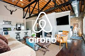 Global Risks for Airbnb Highlighted by New NYC Law and San Francisco Lawsuit