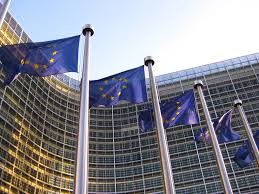 Banking Standards, Proposed by Global Bank Regulator, Demanded to be Softened by the EU