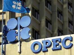 Why OPEC Could Strike Deal for Real on Production this Time and End Failed Strategy