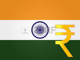 After Large Bills Ruled Illegal in India, U.S. Banks Close Rupee Exchanges