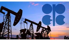 Preparatory OPEC Meeting Goes Well, Oil Prices Hit Highest Since October