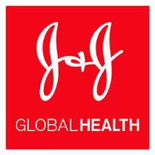 Over $1 Billion Penalty Verdict on Hip Implants Slapped Against J&J