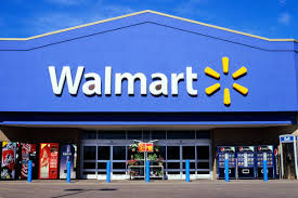 $1.3 Billion to be Invested in Mexico by Retailer Wal-Mart de Mexico