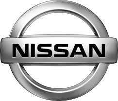 Buoyed by Global Economic Growth and Demand, Record 2017 Sales seen by Nissan CEO