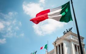 Ailing Italy Banks to be Pumped 15 Billion Euros: Report