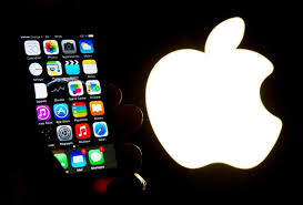 Brussels says no Cause for Low Tax Bill as Apple Appeals Against EU Tax Ruling