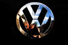 $4.3 billion U.S. Settlement Over Diesel Emissions Confirmed by Volkswagen