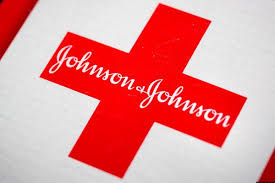 Actelion to be Bought by Johnson & Johnson for $30 Billion, Spin Off R&D Unit