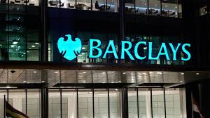To Cope with Ring Fencing Regulations, Barclays to Overhaul Back Office Operations