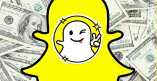 Snap's IPO Seen As 'Too Big To Fail' According To Investors