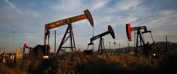 Shale Makes It Even Harder To Predict Whether There Will Be Oil Surplus Or Scarcity
