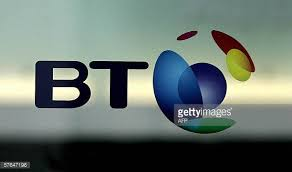 Italy Accounting Scandal Makes BT File Criminal Complaint: Reuters