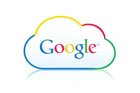 Spotlight On Cloud, Pixel Put By Google's Search For Non-Ad Revenue