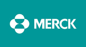 As Others Lose Patent Protection, Merck Eyes Key Cancer Drug Growth