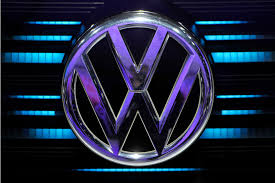 Productivity Gains Pledged At Volkswagen's Troubled Core Brand