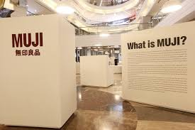 After China Success, Big India Growth Predicted By Japan's Muji
